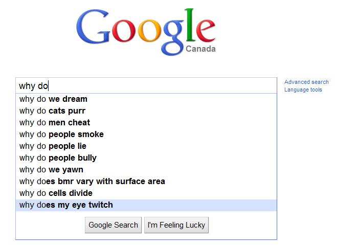 funny google. Funny Google 9: Spot the