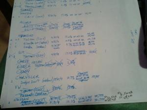 Bottom of Page 1